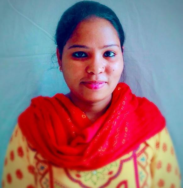 Rukshar
