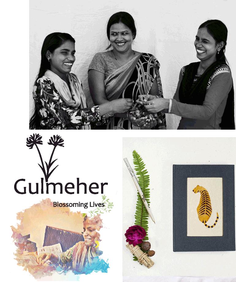 about_gulmeher