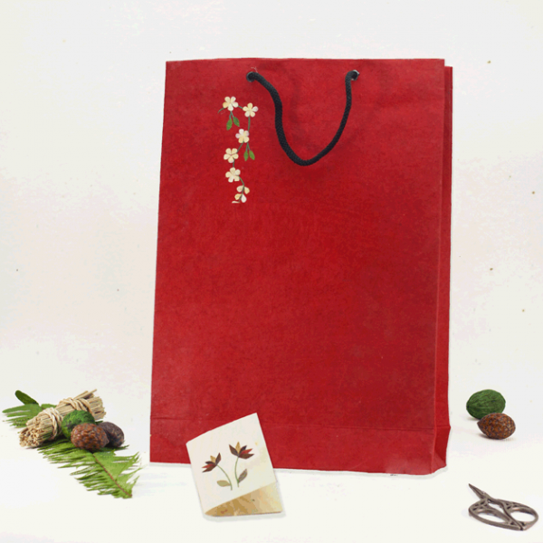 red-craft-bag-verticle